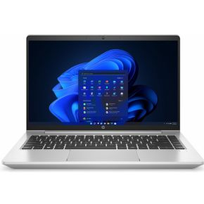 Gelhoes iPhone 5-5S roze