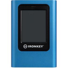 SAMSUNG GSM-Hoes en -etui Telefonie GSM accessoires GSM-Hoes en -etui GSM-Hoes en -etui