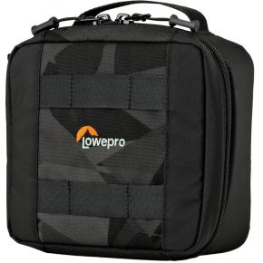 Lowepro ViewPoint CS 60 Black