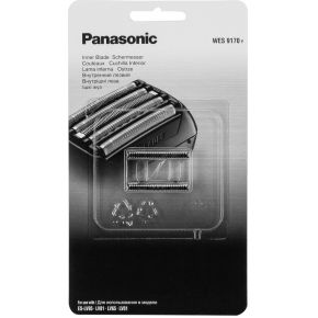 Image of Panasonic WES 9170 Y 1361