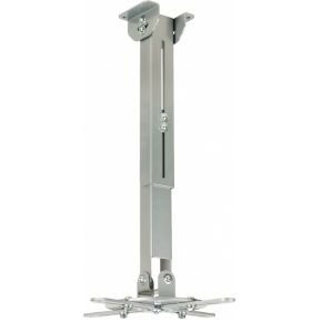 Muurbeugel voor projector 10 kg-22 lbs