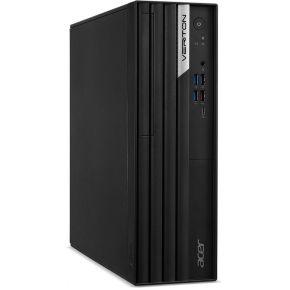 Image of 3-poorts aangedreven USB 2.0-hub en geheugenkaartlezer - König