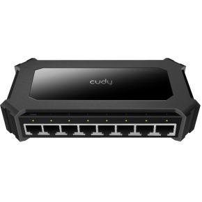 Image of DVB-T/T2 Buitenantenne 20 DB UHF