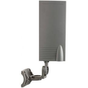 Image of DVB-T-buitenantenne voor gebruik binnen en buiten 15 dB - Valueline