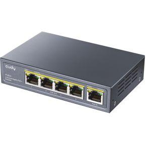 Valueline Buitenantenne DVB-T & UHF 15 dB (VLS-UHF51L)