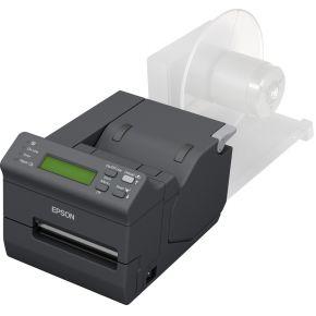 K�nig Csiph5 suc100 Ultra Clear Screenprotector voor Iphone 5-5s-5c