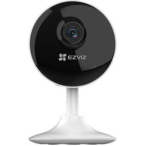 Ultra clear screenprotector voor iPhone 6 Plus