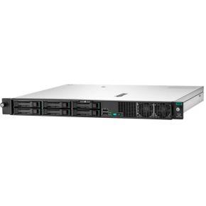 Philips GC2042-40