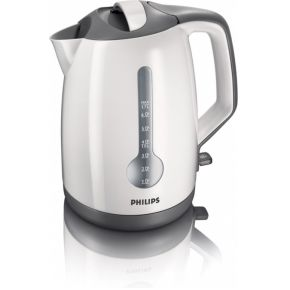 Philips HD4649-00