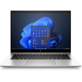 Cokin P362 adapter Z filter aan P houder