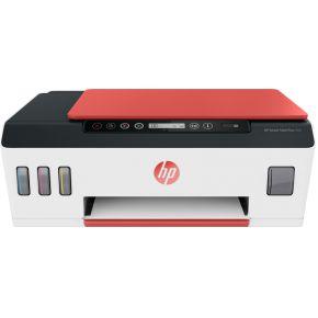 Image of 8469 Film-eruit trekker 8025