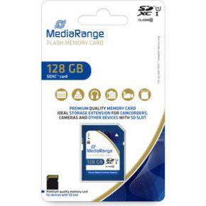 Line Adapter USB black 2100mA