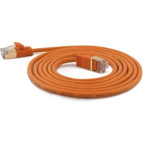 Samsung S6 Flip Wallet Canvas yellow (EF-WG920BYEGWW)