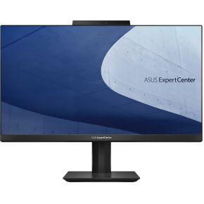 Image of Classic LED 3,5W - GP Lighting
