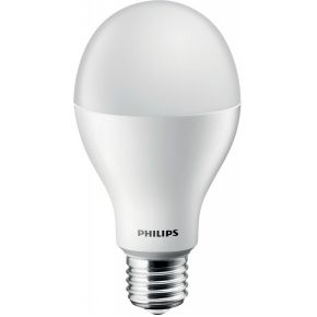 Image of CorePro LEDbulb 827 E27 5,5W