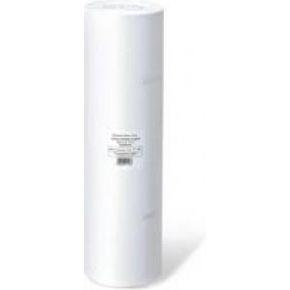 Image of CorePro LEDbulb 827 E27 11,5W