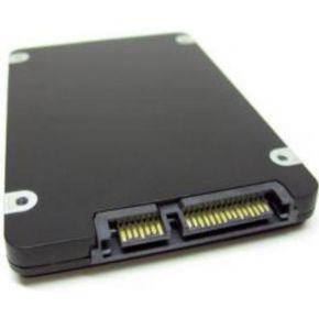 Image of CoreLEDLust#78705100 - LED-lamp/Multi-LED 220...240V E27 white CoreLEDLust#78705100