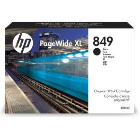 Image of Deco E14 5,2 W - Samsung