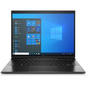 Image of Deco E14 4,3 W - Samsung