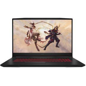Image of Audiosonic Radio RD-1535 5W, FM, Bluetooth