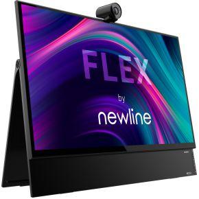 Image of Audiosonic RD-1557 Radio