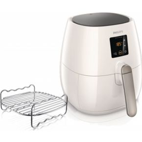 Image of Philips Viva Collection Digitale airfryer HD9230/50