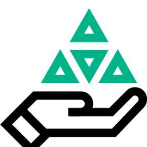 Image of PanzerGlass Samsung Galaxy Note 10,1 2014 Edition