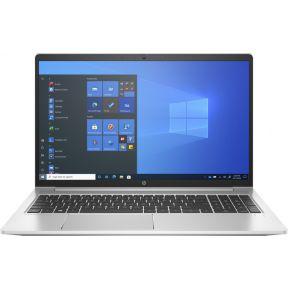 Image of PanzerGlass Samsung Galaxy Tab Pro 12.2 3G
