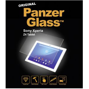 Image of PanzerGlass Sony Xperia Z4 Tablet