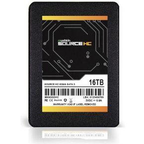 Image of A , Afstandsbediening Voor Omvormer