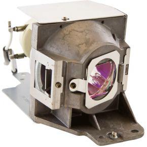 Acer MODULE.LAMP (MC.JLC11.001)