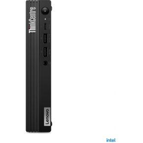 Acer Acer Liquid Z330 Flip Cover Grey (HP.BAG11.02A)