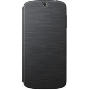 Acer Acer Liquid Z530 Flip Cover Grey (HP.BAG11.028)