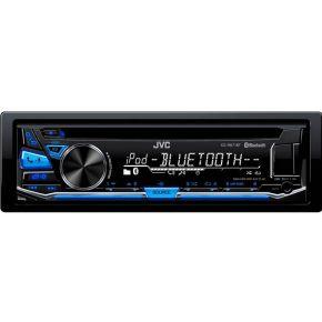 Image of Jvc Autoradio Kdr-871 Bluetooth