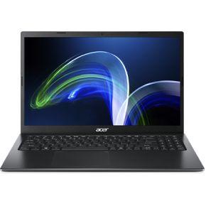 Easypix GoXtreme Rallye Silver Action Camera Easypix