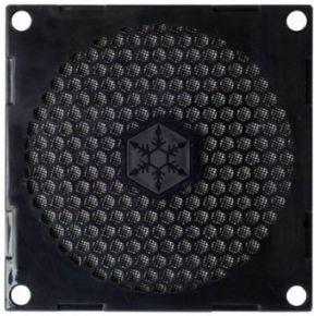 Image of FF81