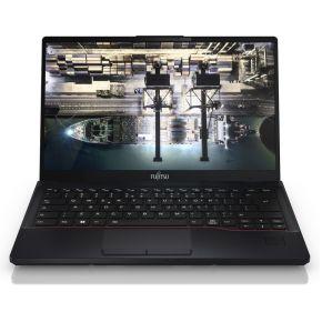 Image of Alcatel F-GCGB18J0C12C1-A1 mobiele telefoon behuizingen