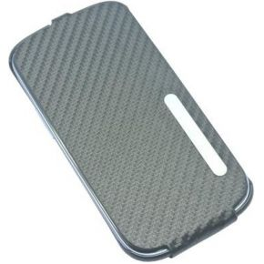 ANYMODE Cradle Case (MCLT088KGY)