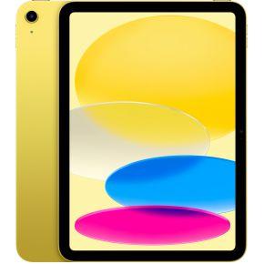 Image of Activision Cabela's Dangerous Adventures, Nintendo Wii