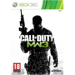 Image of Activision Call of Duty: Modern Warfare 3