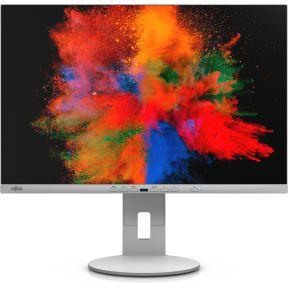 Image of Activision James Bond: Quantum of Solace, Nintendo DS