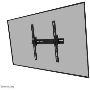Image of Cyberlink PowerDVD 14 Ultra