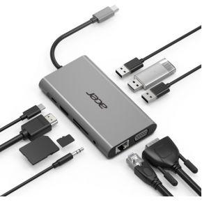 Image of Denda Grim Tales: De Wensen, PC