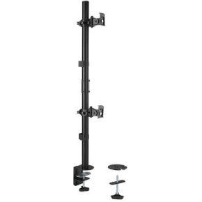 Canyon Cna-ips01 bl Ipad 2-3-4 Beschermhoes Blauw