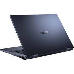 Image of Lian Li PC-A79A computerbehuizing