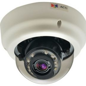 Image of ACTi B64 bewakingscamera
