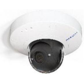 Image of ACTi B65 bewakingscamera