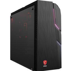 Image of ACTi B87 bewakingscamera