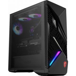Image of ACTi D11 bewakingscamera