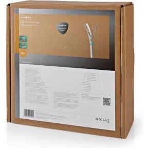 Image of ACTi D54 bewakingscamera
